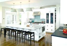 center island designs for kitchens kitchen center island ideas and kitchen islands 2 38 kitchen