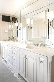 lighting bathroom vanity sconces modern sconce bedroom wall