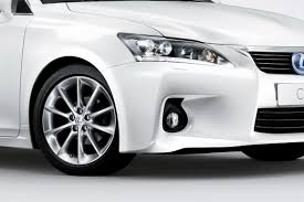lexus ct200h white lexus ct 200h official information and photos on compact hybrid