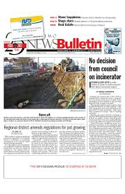 nanaimo news bulletin december 05 2013 by black press issuu