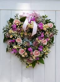 wedding flowers essex wedding florists in essex wedding flowers