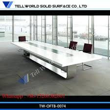 10 x 4 conference table round conference table for 10 foot modular conference tables