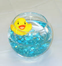 duck decorations home rubber duck table decorations home design ideas and pictures