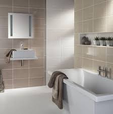 beige tile bathroom ideas beige tiles bathroom