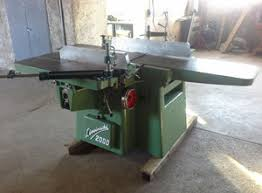 Second Hand Woodworking Machines In South Africa by Used Wood Combined Machines Exapro