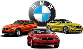 bmw hospital schomp automotive children s hospital sale schomp automotive