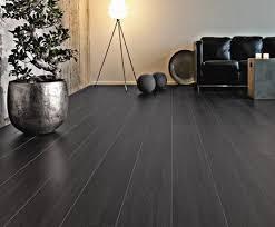 Black Laminate Wood Flooring Black Oak Laminate Flooring Flooring Ideas Floor Design Trends