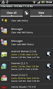 apk app manager app manager apk 3 5 3 free apk from apksum
