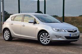vauxhall silver used 2011 vauxhall astra elite for sale in essex pistonheads