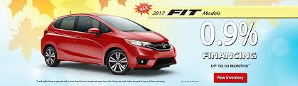 price of honda cvr honda cars of mckinney new honda u0026 used car dealership