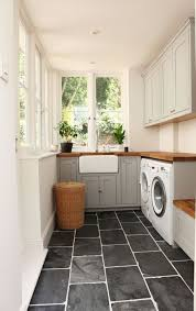 best 25 laundry room island ideas on pinterest short kitchen