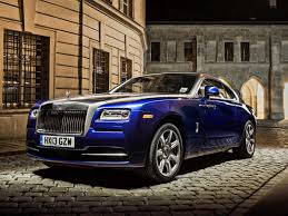 roll royce malaysia rolls royce dawn will be striking and seductive business insider