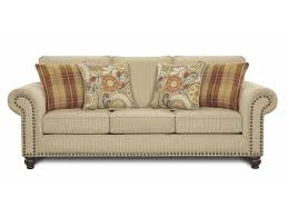 Red Chesterfield Sofa For Sale by Sofa Comfortable Living Room Sofas Design With Linen Couch