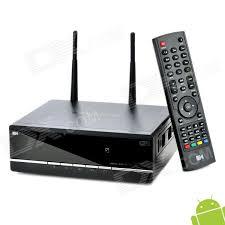 best android media player kaiboer k360i best hd 1080p android 2 2 media player w 2 x usb