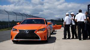 lexus deals august 2015 2015 lexus rc f and rc 350 f sport first drive and impressions