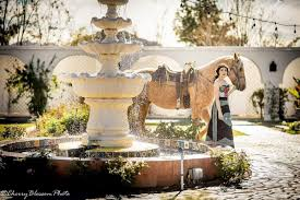 wedding venues inland empire rancho las reviews bloomington ca 21 reviews