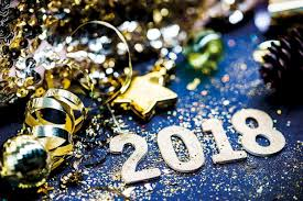 new year party supplies 35 awesome 2018 new year party decorations ideas roomadness with