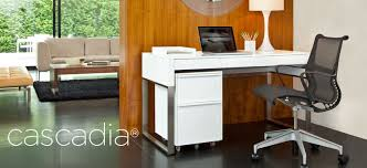 Furniture For Small Office by Chic Small Office Furniture Modern Office Furniture For Small