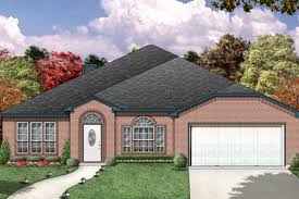 2300 Sq Ft House Plans Traditional Style House Plan 4 Beds 2 00 Baths 2300 Sq Ft Plan
