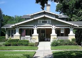 arts and crafts style house plans arts and crafts decor arts and crafts home design cool decor