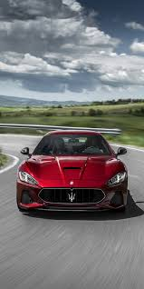 maserati granturismo red mi mix vehicles maserati granturismo wallpaper id 704875