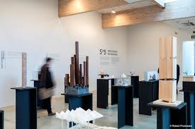 exhibition tag archdaily