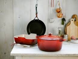kitchenware online kitchenware store australia cookware knives