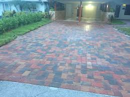 Patio Paver Calculator Patio Paver Calculator Paver Driveway Design Brick Pavers