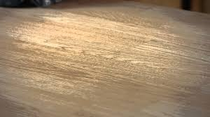 Laminate Floor Scratch Repair Repairing Laminate Floors That Buckle