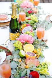 Easter Party Decorations To Make by 719 Best Easter U0026 Easter Party Ideas Images On Pinterest Easter