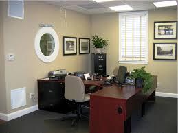 best office decor best 25 professional office decor ideas on pinterest office