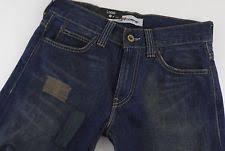 Levis 582 Comfort Fit Jeans Comfort Fit Levis 30 Ebay