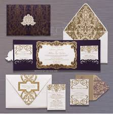 wedding invitations calgary how to create luxury wedding invitations templates egreeting ecards