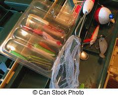 kasten ältest wanzen auf haus stockfoto bild kasten worm s stockfoto bilder 25 416 worm s lizenzfreie bilder und fotos