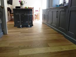 glamorous 70 engineered wood flooring for kitchens decorating