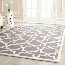 Safavieh Rug by Decorate Your Home With Safavieh Rugs Yonohomedesign Com