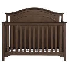 eddie bauer hayworth baby standard full sized crib target