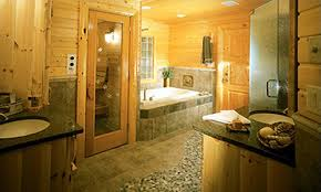 cave bathroom home design cave creek kitchen remodeling bathroom remodeling projectscave