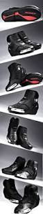 sportbike racing boots motorcycle racing shoes ankle boots motocross hiking protective