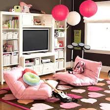 room decor for teens teen room decor teen room decor styles tips and inspiration