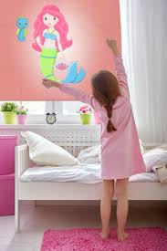 46 best child safe window treatments images on pinterest window