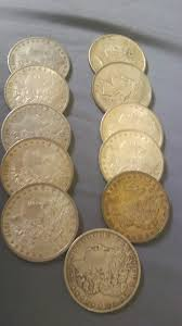 appraising coins 5 tips before getting coins appraised