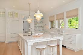 Lighted Leaded Glass Kitchen Cabinets Design Ideas - Leaded glass kitchen cabinets