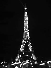 Beautiful Eiffel Tower by Paris At Christmas Time U003dmy Dream Honeymoon Destination My Style