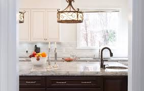 bethesda md kitchen remodeling contractors signature kitchens