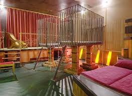 Room Best Themed Hotel Rooms by Bizarre Themed Hotel Rooms Room