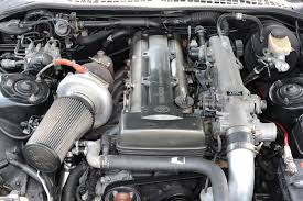 lexus sc300 engine suprastore blog