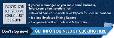 salary for auto service manager customer service manager salaries by education experience