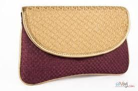designer clutches designer jute ethnic style sling clutch bag sovog