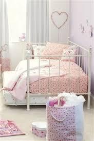 buy sophie day bed from the next uk online shop sophia u0027s bedroom